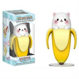 Animation ??? Vinyl Figure - Bananya - Bananya