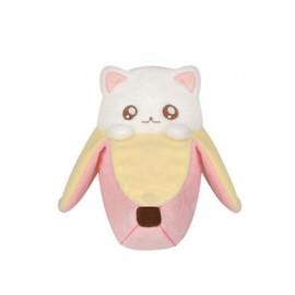 Plush - Bananya - Baby Bananya