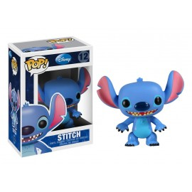 Disney 12 POP - Stitch