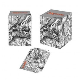 MTG Unstable V2 100+ Deck Box
