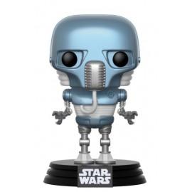Star Wars 212 POP - Star Wars - Mechanical Droid EXC