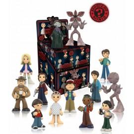 Mystery Mini Figures Display - Stranger Things EXC (12)