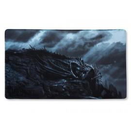 Dragon Shield Play Mat - Escotarox - Slate (Limited Edition)
