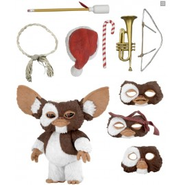 Gremlins Ultimate Gizmo