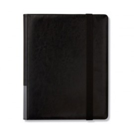 Dragon Shield Card Codex 360 Portfolio - Black