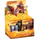 MTG Rivals of Ixalan Planeswalker Deck Display (6) English
