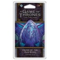 A Game of Thrones LCG: Favor of the Old Gods