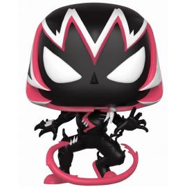 Marvel 302 POP - Spider Gwenom