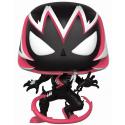 Marvel ??? POP - Spider Gwenom
