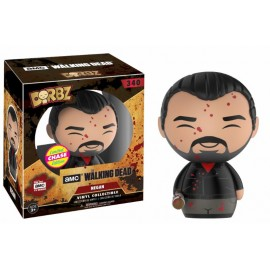 DORBZ 340 - Television - Walking Dead - Negan