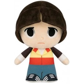 "Supercute Plush 12"" - Stranger Things - Will"