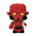 """Supercute Plush 12"""" - Hellboy - Hellboy"""