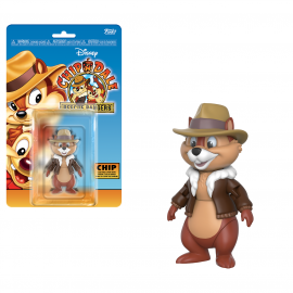 Action Figure - Disney Aftrenoon - Chip