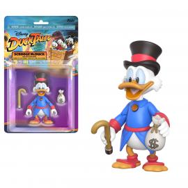 Action Figure - Disney Aftrenoon - Scrooge McDuck