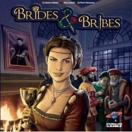 Brides & Bribes Multilingual