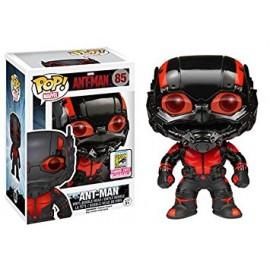Marvel 85 POP - Ant-Man - Ant-Man Blackout LTD