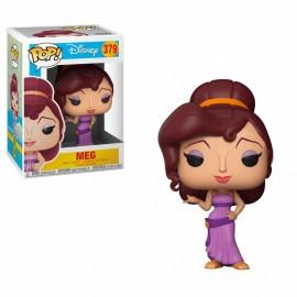 Disney 379 POP - Hercules - Meg