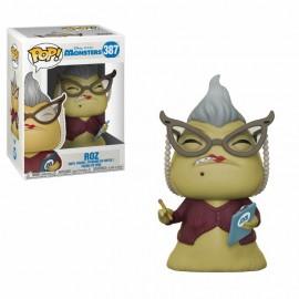 Disney 387 POP - Monster's Inc - Roz