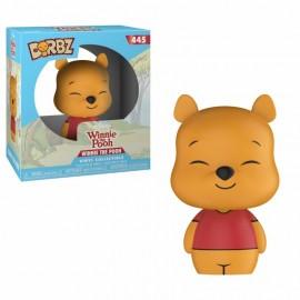 DORBZ 445 - Disney - Pooh