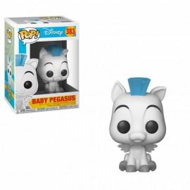 Disney 383 POP - Hercules - Baby Pegasus
