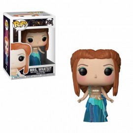 Disney 398 POP - A Wrinkle in Time - Mrs Whatsit