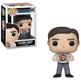Television 625 POP - Smallville - Clark Kent