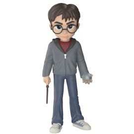 Rock Candy - Harry Potter - Harry Potter with Prophecy