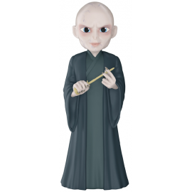 Rock Candy - Harry Potter - Lord Voldemort