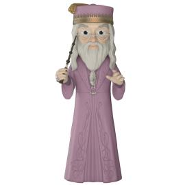 Rock Candy - Harry Potter - Albus Dumbledore