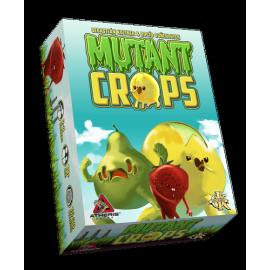 Mutant Crops