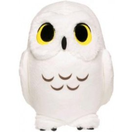 "Plushies - Harry Potter - Plush 6"" - Hedwig"