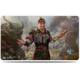 MTG Masters 25 V1 Playmat