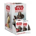 Star Wars Destiny: Way of the Force