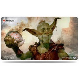 MTG Dominaria 5 Playmat