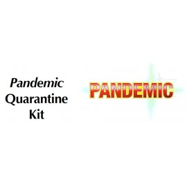 Pandemic Local Outbreak Kit