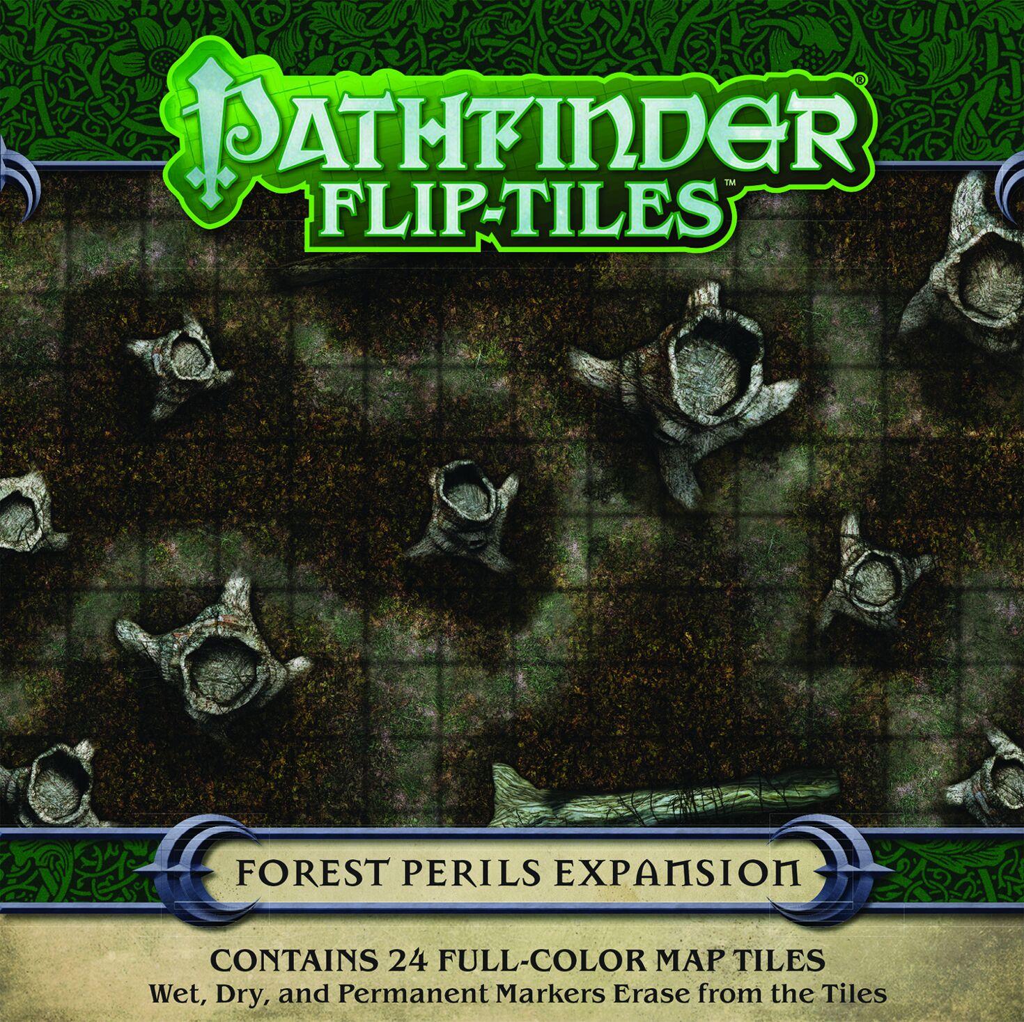 pathfinder-flip-tiles-forest-perils-expansion.jpg