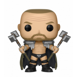 WWE ??? POP - Triple H Skull King