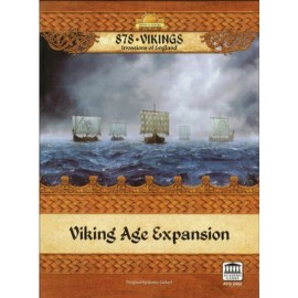 878 Vikings Age Expansion
