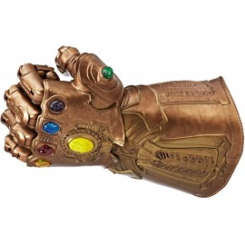 Legends Gear Infinity Gauntlet