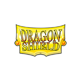 Dragon Shield: 18-pocket pages NonGlare - sideloader (50)