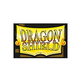 Dragon Shield: 18-pocket pages NonGlare - sideloader (50)