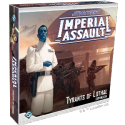 Star Wars: Imperial Assault: Tyrants of Lothal Campaign Expansion