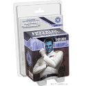 Star Wars: Imperial Assault: Grand Admiral Thrawn Villain Pack