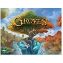 Groves