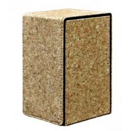 Alcove Tower Cork box