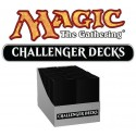 MTG Challenger deck Display (8)