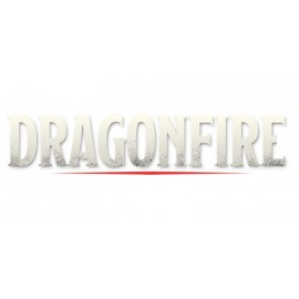 DragonFire Box of Holding
