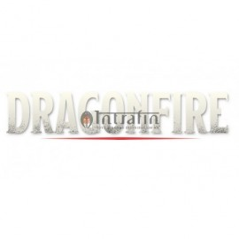DragonFire Campaign Waterdeep