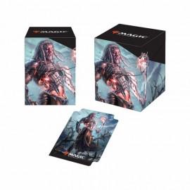 MTG Core Set 2019 V2 PRO 100+ Deck Box