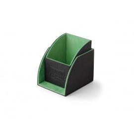 Dragon Shield Nest Box - black/green